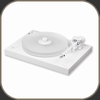 Pro-ject 2Xperience The Beatles White Album