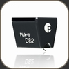 Pro-ject Pick it DS2 MC