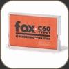 Recording The Masters FOX C60