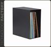 KNOSTI Archive Box