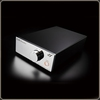 Ear PhonoBox MM/MC Chrome
