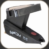 Ortofon Super OM5E