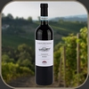 Agricola Marrone - Piemonte Rosso DOC Tartufo