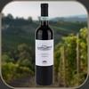 Agricola Marrone - Piemonte Barbera