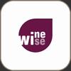 Wine Wise