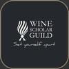 Wine Scholerr Guild