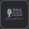 Wine Scholerr Guild