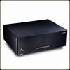 Keces Audio BP5000