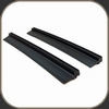 Audio Desk Systeme Vinyl Wipers