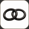 Audio Desk Systeme Vinyl Drive Rings