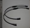 Transparent Super Balanced Link