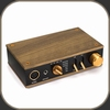 Klipsch Heritage Headphone Amp