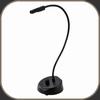 Littlite LED Lamp White-Red 18