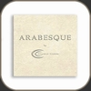 Crystal Cable - Music from Arabesque
