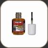 Caig DeoxIT Gold G100L-2DB - Brush