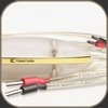 Crystal Cable CrystalSpeak Dreamline Plus
