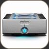 Chord Electronics ULTIMA 2