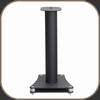 Fyne Audio FS8 Stand