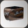 EAT JO No8