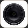 Fyne Audio FA502iC