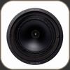 Fyne Audio FA502iC LCR