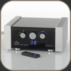ASR Emitter I Exclusive PSU