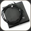 Yter Speaker Cable