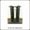 Harmonix T-Bone S-0817K