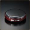 Harmonix TB-0917