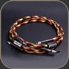 Harmonix KIWAMI HGP RCA Cable