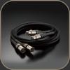 Harmonix HCI XLR Cable