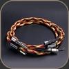 Harmonix KIWAMI HGP XLR Cable