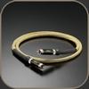 Harmonix HDG Digital RCA Cable