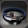 Harmonix NAGOMI DCH Power Cord