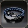 Harmonix TAKUMI SMT Power Cord