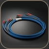 Harmonix HCS Loudsspeaker Cable