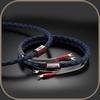 Harmonix H-SLC Loudsspeaker Cable
