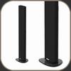 GoldenEar Technology Shelf/Table Stands 50