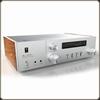 JBL SA750 - 75th Anniversary Edition