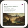 Pro-Ject LP Richard Strauss