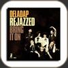 Pro-Ject LP DelaDap