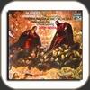 Pro-Ject LP Gustav Mahler