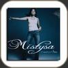 Pro-Ject LP Mistysa