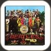 Pro-Ject LP The Beatles