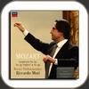 Pro-Ject LP W. A. Mozart