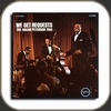 Pro-Ject LP The Oscar Peterson Trio