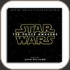 Pro-Ject LP Star Wars