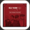 Pro-Ject LP The Billy Rubin Trio