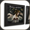 Pro-Ject Art Vinyl