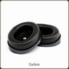 Audeze Mobius Standard Ear Pad